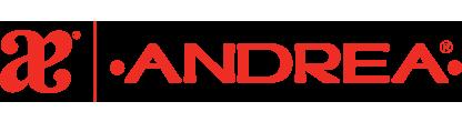 andrea-logo (1)