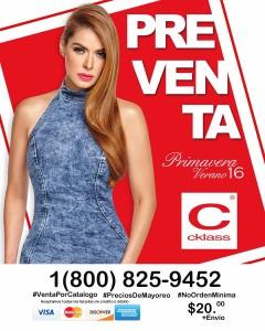 cklass-preventa-2016