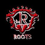 jr-boots-logo
