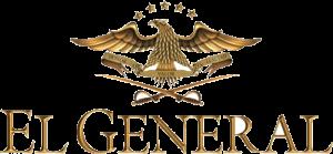 Catalogo El General