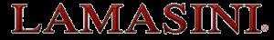 lamasini-logo-oi-14-15-1-300x44