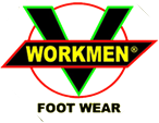 work men logo