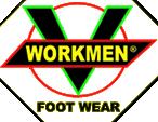 work men logo