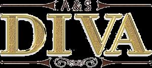 Nuevo Catalogo Diva Fashion by Lamasini Group