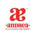 128x128_andrea