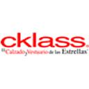 128x128_cklass