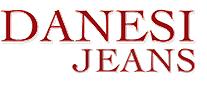 Danesi Jeans