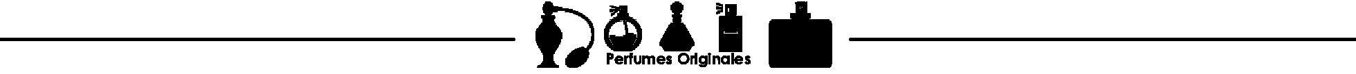 divider perfumes