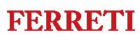 Catalogo Ferreti