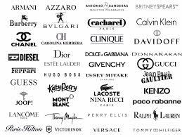 Perfumes por Catalogo