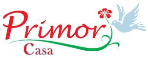 primor logo2 1