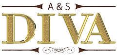 Logo Diva