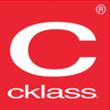 Cklass