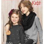 vestir infantil Page 01